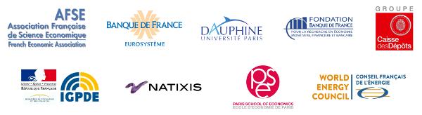 logos_partenaires_afse2018.png
