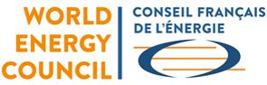 Conseil Français de l'Energie
