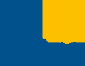 Institut de gestion publique et du développement économique (IGPDE)